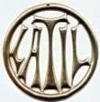 latil logo