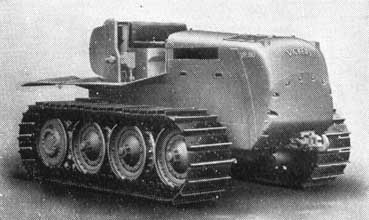vickers_vr180_1