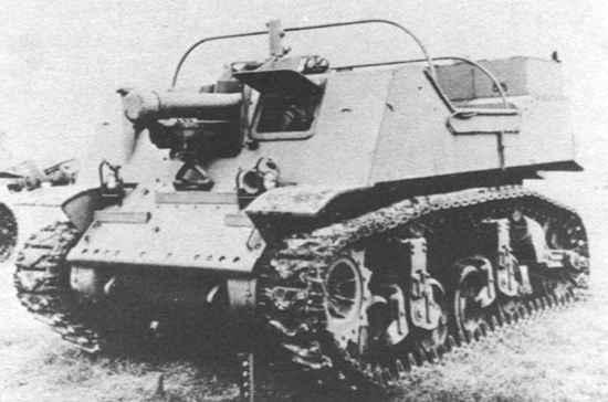 T82: Максимальная скорость - 58 км/ч.