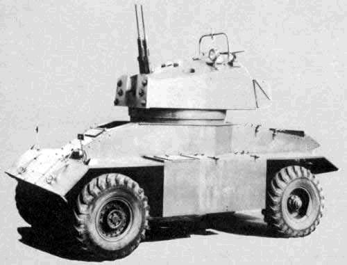 aec-aa-1944-01