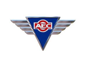 aec_logo_2