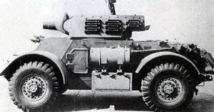 t17e3-staghound-armored-car-01
