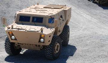 Textron_systems_TAPV_june82012