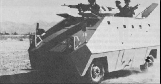 vehicle7rl