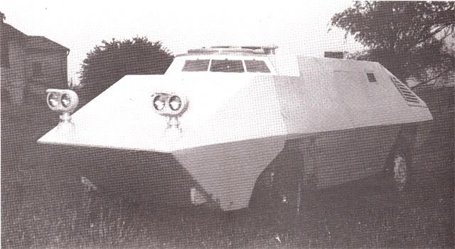 capraia01