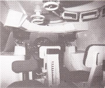 capraia02