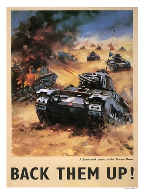 AP1644K-back-them-up-tanks-war-poster