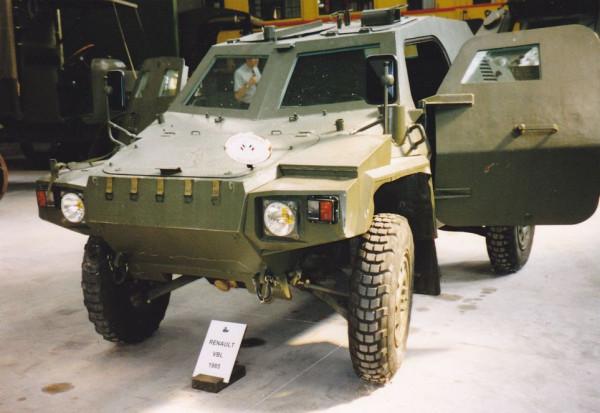 renault-trucks-vbl-1985-(france)-militaire-5726