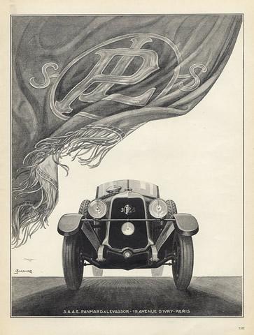 panhard-levassor-cars-1926