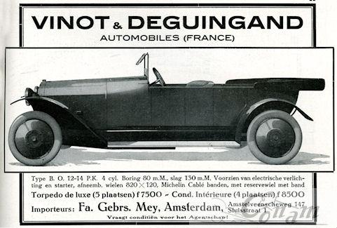 vinot-deguingand-1919-mey