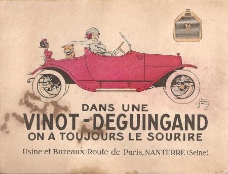 automobiles-vinot-deguingand-1898-29-france_276084-L