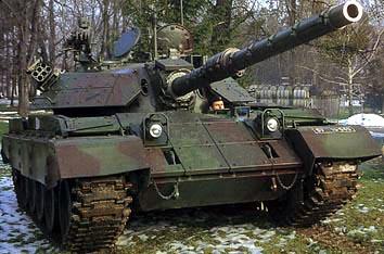 M-55S1