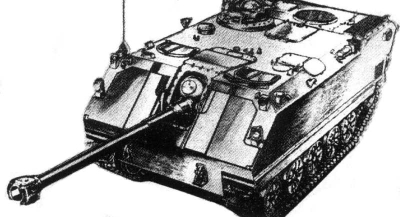 amx10-acra_01