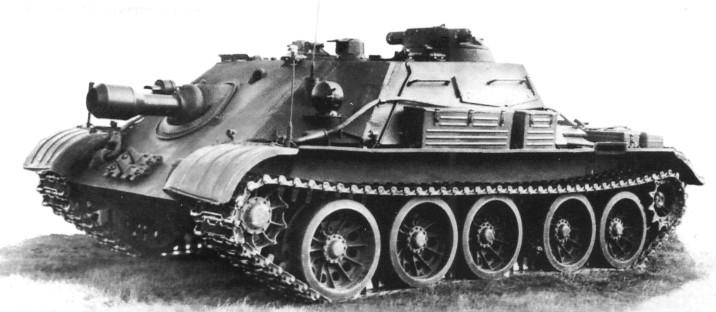 T54175