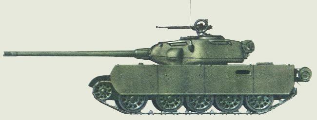 t-44.h12