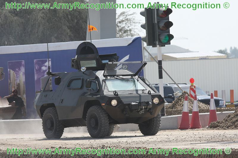 Stallion_light_wheeled_armoured_vehicle_personnel_carrier_KADDB_Jordan_Jordanian_IDEX_2009