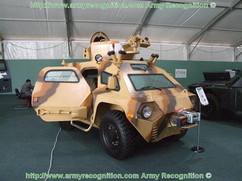Stallion_wheeled_armoured_vehicle_KADDB_Jordan