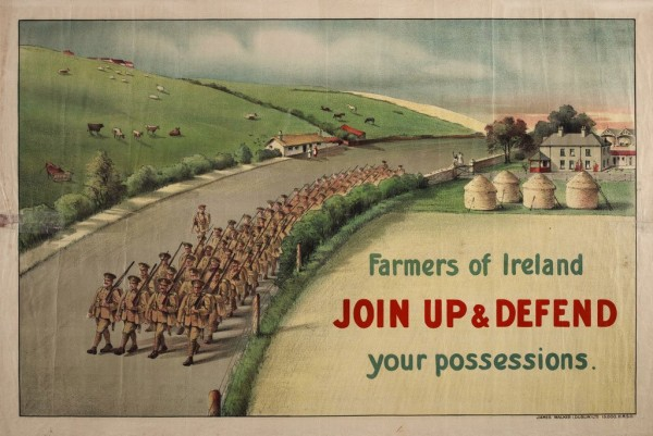 Farmers-of-Ireland-join-up-and-defend-your-possessions