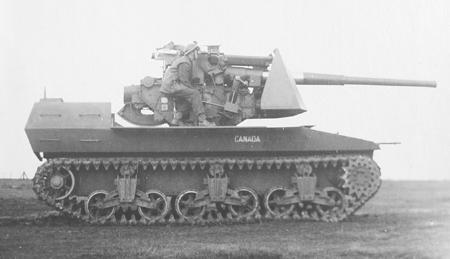 dsc02780 - ram gun
