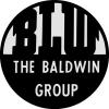 Baldwin_Locomotive_Works