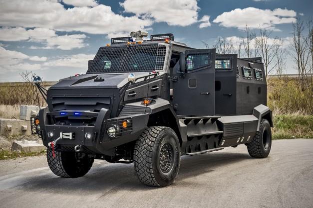INKAS-Huron-APC-Armored-Vehicle-1-627x418