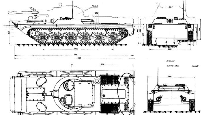 1383364968_tank66
