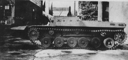 Type97-01.dwsxip