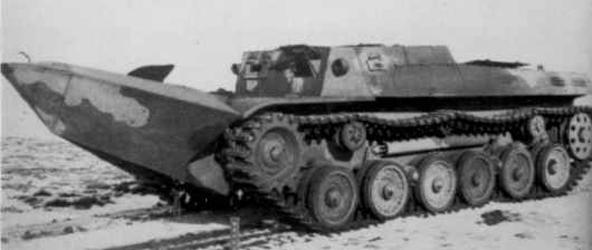 HoK-021.Tanks