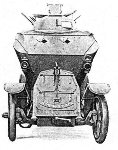 de-dion-bouton-1916_4