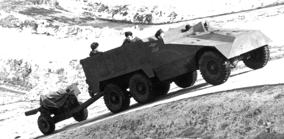 6x6-6-pdr