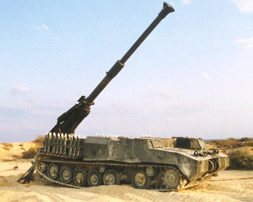LAND_SPH_155mm_Soltam_Rascal_lg