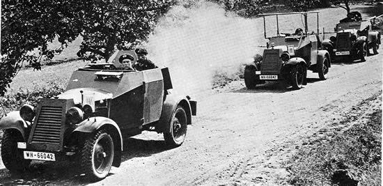 kfz-13-armored-car-01_enl
