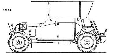 kfz.14_s1_22-39-03
