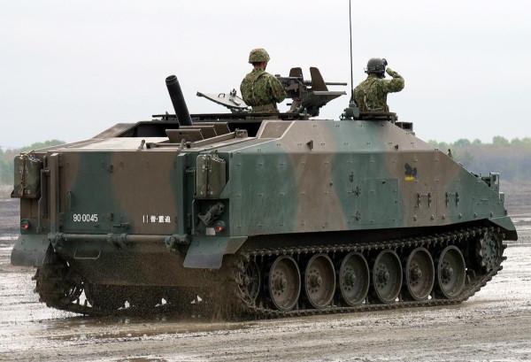 Type 96 120 MSP_02_1