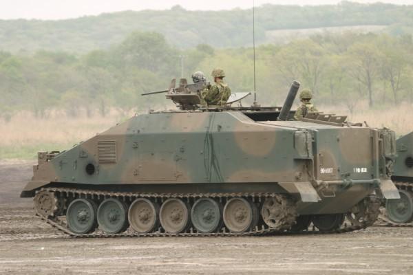 JGSDF_Type96_120M(SP)