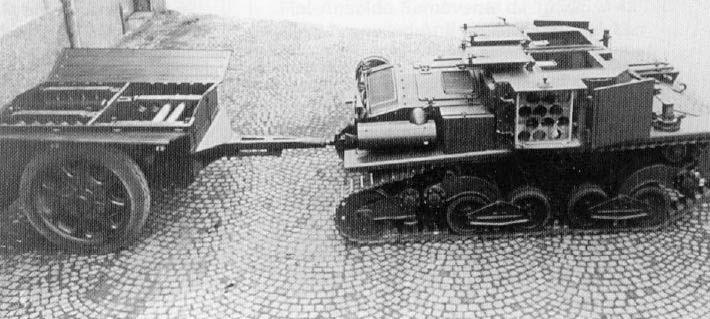 l6-40_transporto_munizioni_2
