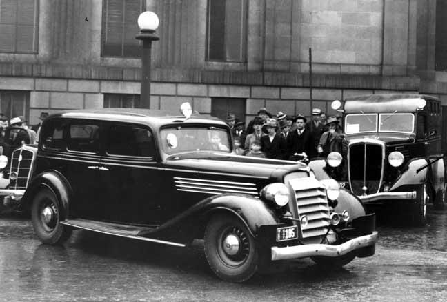 web-car-NPD-Armored Emergency Car-1936.jpg