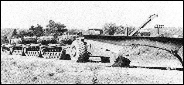 Лё Турно 1952 Пистолетный Пит.jpg