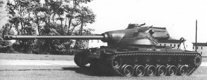 t54e1.png