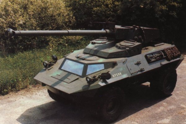 ЛОР RPX90 с башней МАРС.jpg