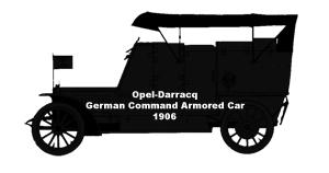 Logo-Opel-Darracq-1906.jpg