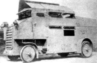 blindado-Schneider-Brilie-1