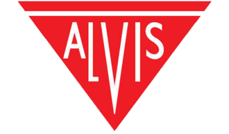 330px-Alvis_logo.png