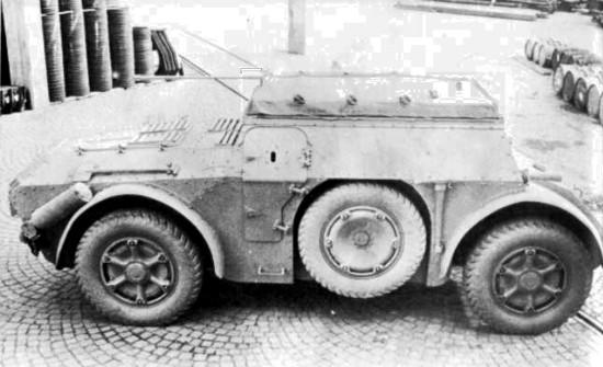 AB 41 Command Vehicle Prototype Photo.jpg
