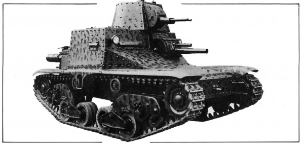 carro cannone L3.png