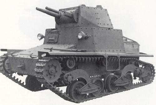 L6  sperimentale con cannone da 37mm.jpg