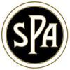 150px-Logo-SPA.jpg