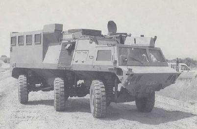 AC-200 6x6 APC.JPG