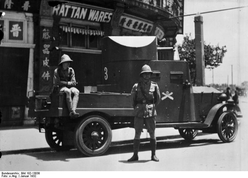 Bundesarchiv_Bild_102-13038,_Shanghai,_Englischer_Panzerwagen.jpg