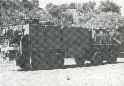 Further8x8vehiclevariant.JPG